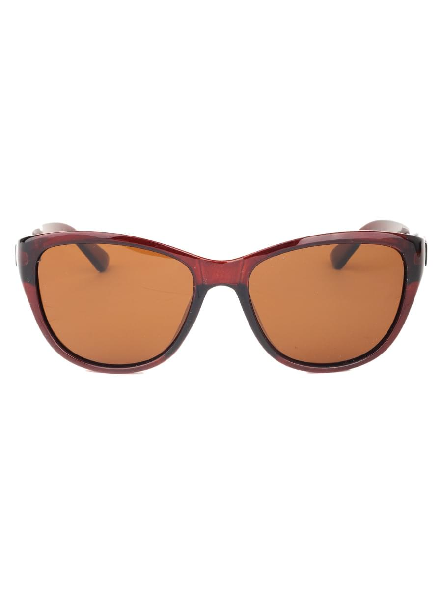 Солнцезащитные очки Keluona 8629 C2