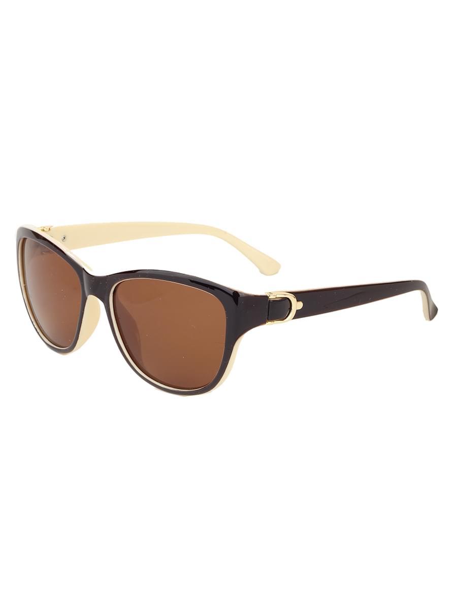 Солнцезащитные очки Keluona 8629 C6