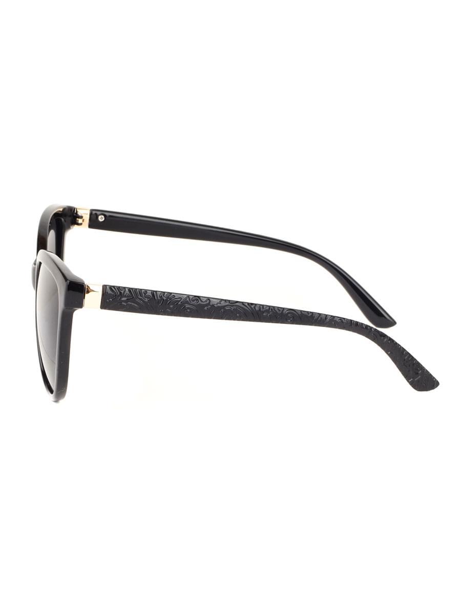 Солнцезащитные очки Keluona 8702 C1