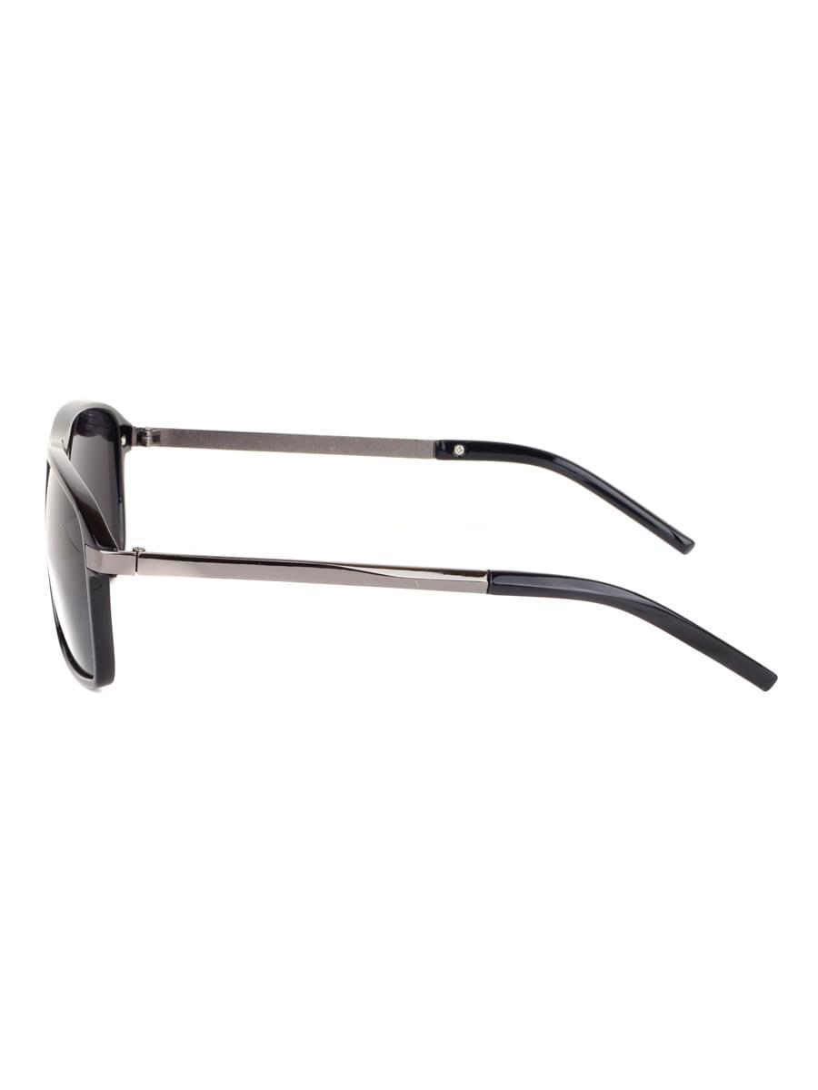 Солнцезащитные очки Keluona M028 C1