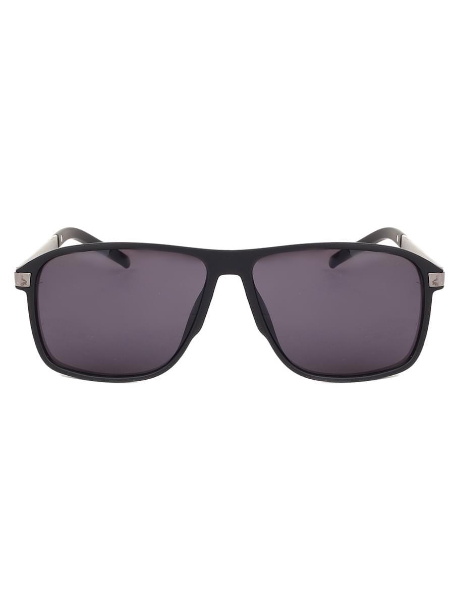 Солнцезащитные очки Keluona M028 C2