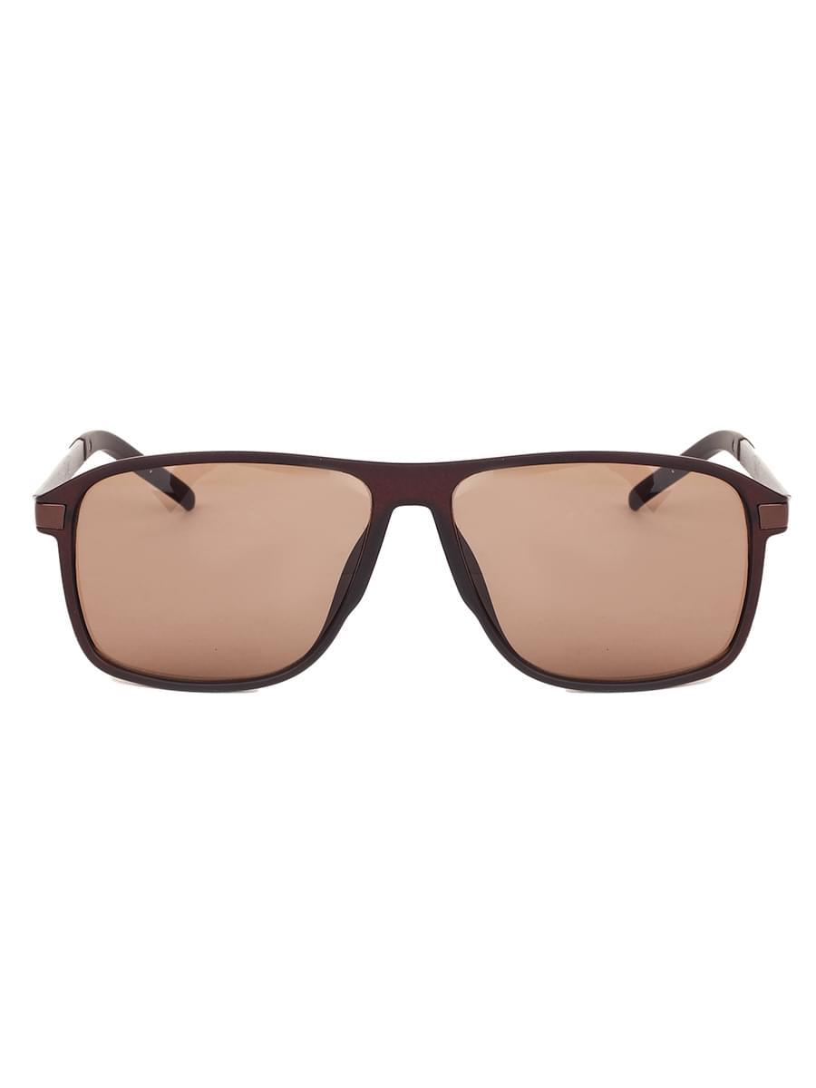 Солнцезащитные очки Keluona M028 C4