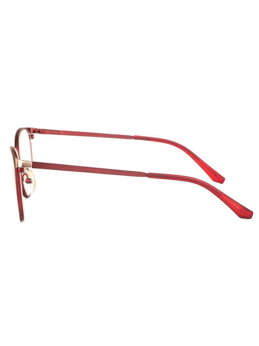 Готовые очки Favarit 7709 C1