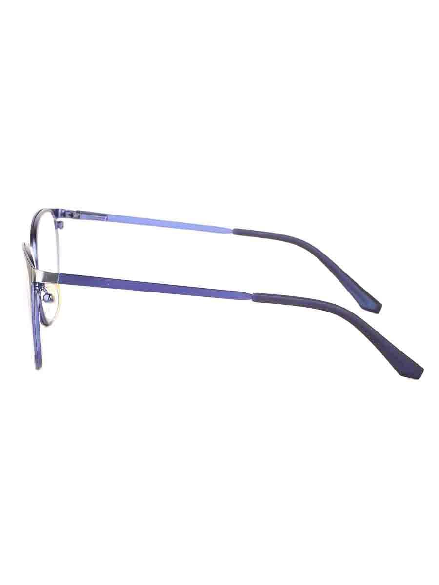 Готовые очки Favarit 7709 C3 (-9.50)