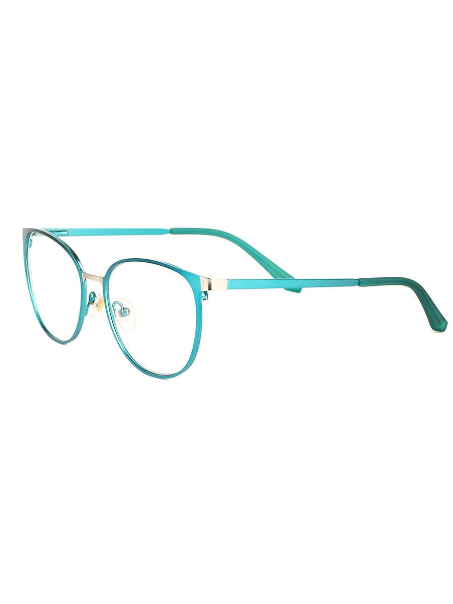 Готовые очки Favarit 7709 C4