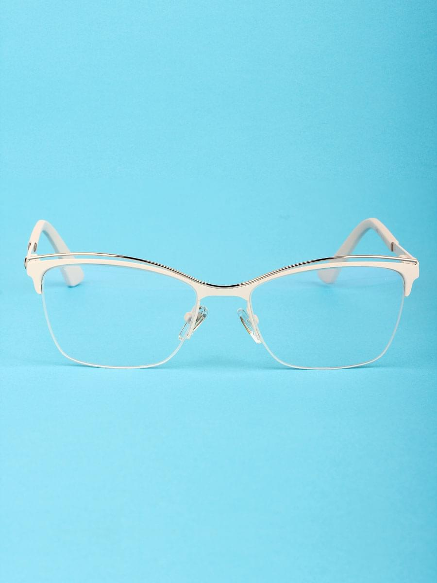 Готовые очки Favarit 7717 C2