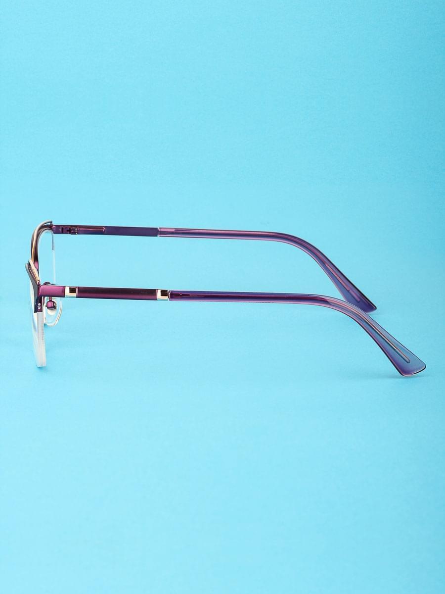 Готовые очки Favarit 7717 C3