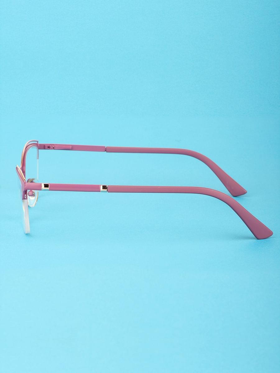 Готовые очки Favarit 7717 C4