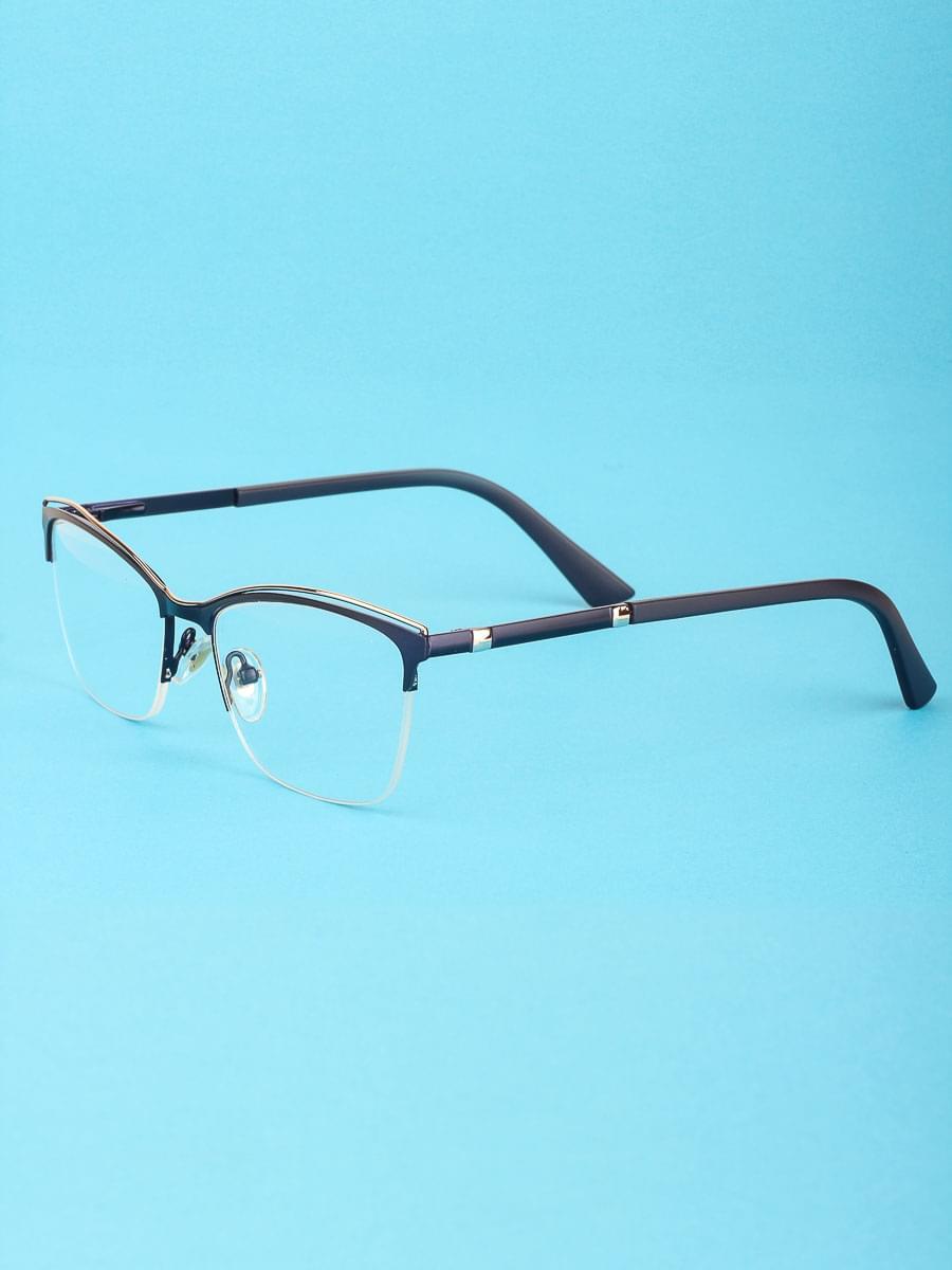 Готовые очки Favarit 7717 C5