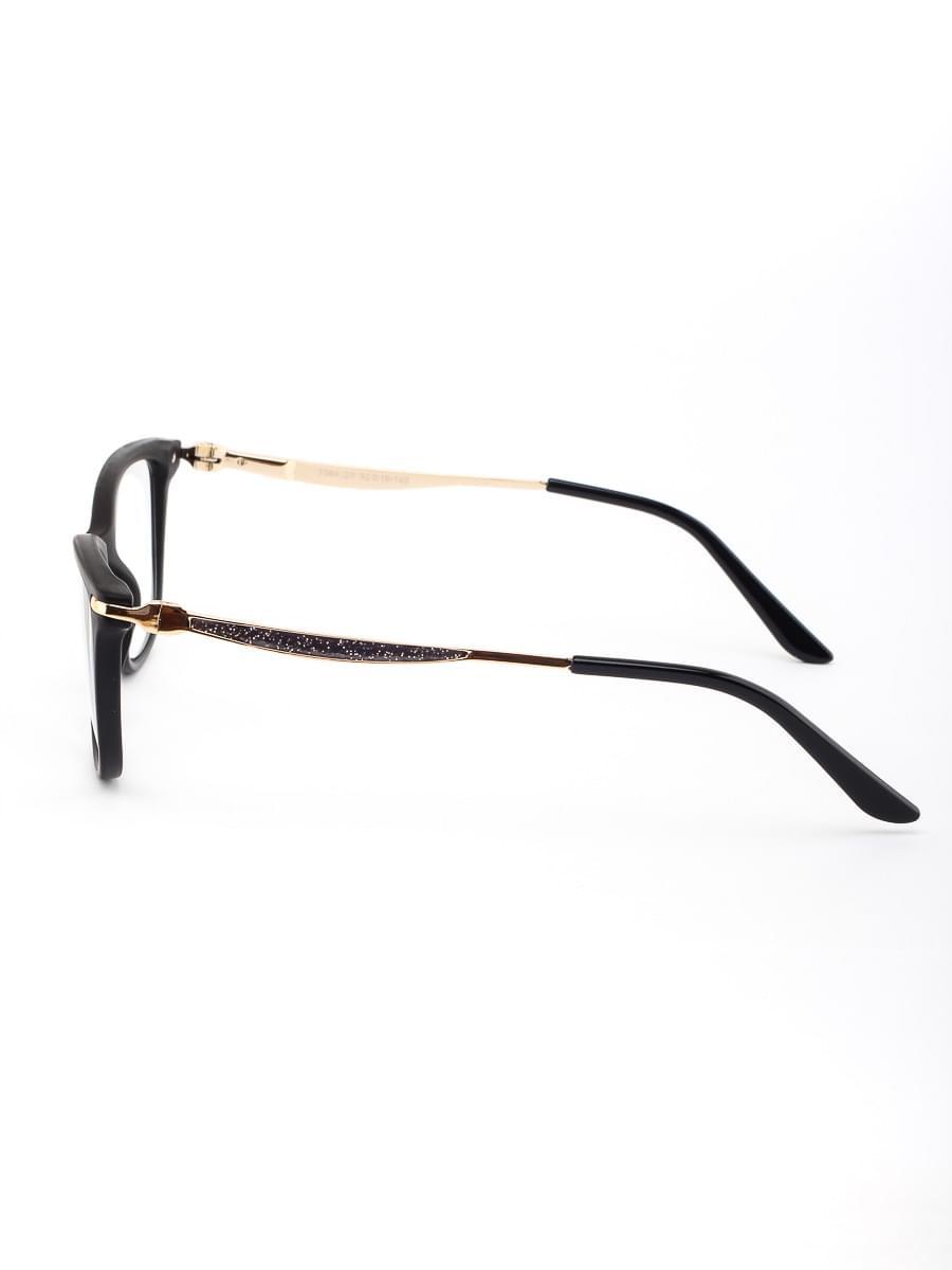 Готовые очки Sunshine 1364 C1 (-9.50)