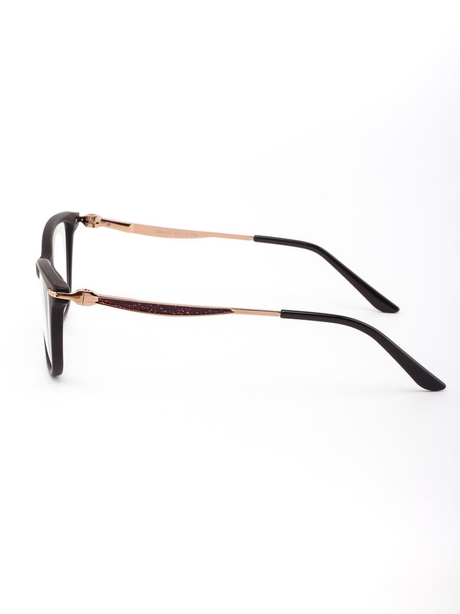 Готовые очки Sunshine 1364 C2 (-9.50)