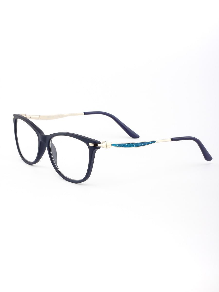 Готовые очки Sunshine 1364 C3 (-9.50)