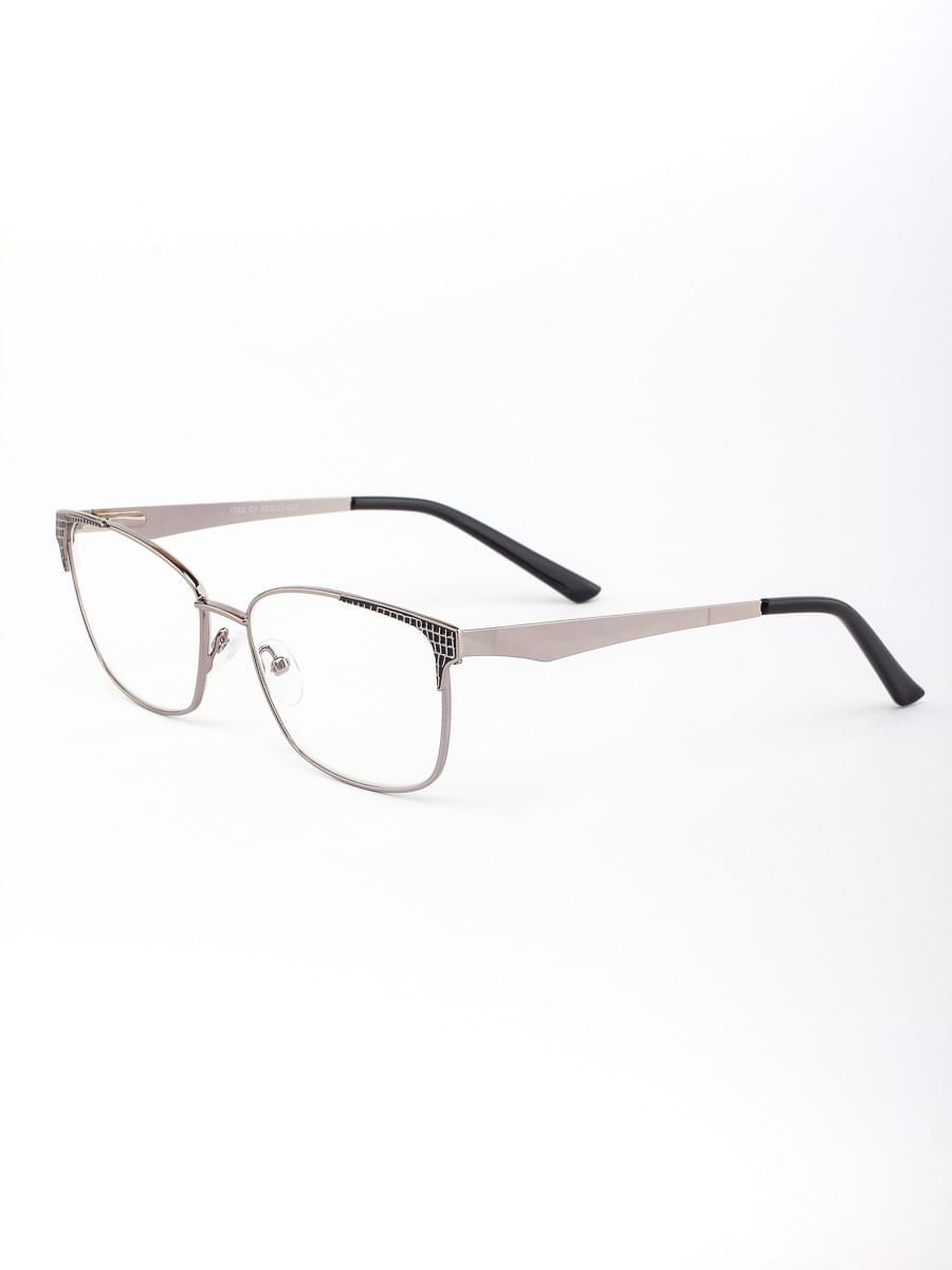 Готовые очки Sunshine 1365 C1 (-9.50)