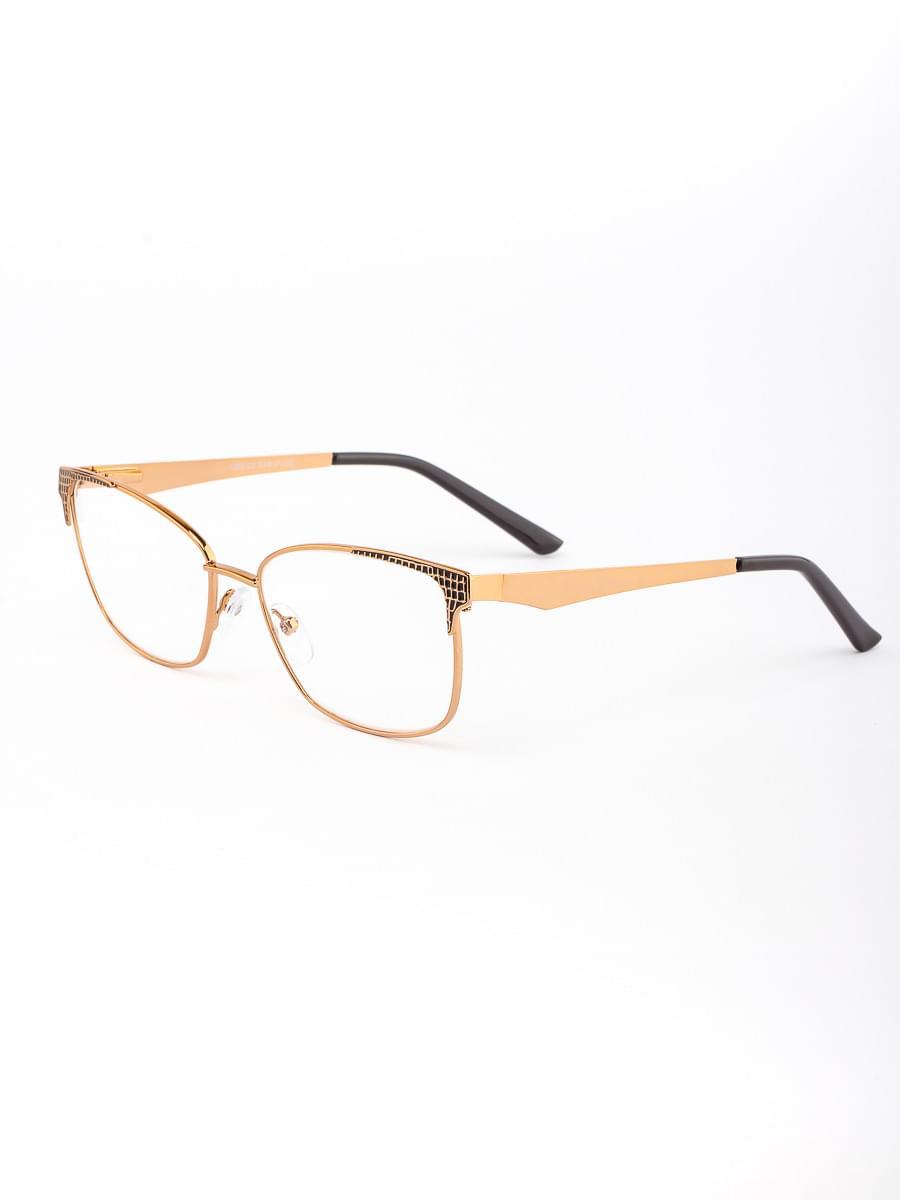 Готовые очки Sunshine 1365 C2 (-9.50)