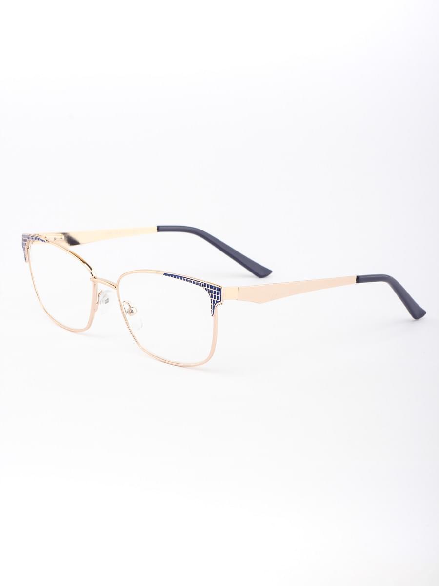 Готовые очки Sunshine 1365 C3 (-9.50)