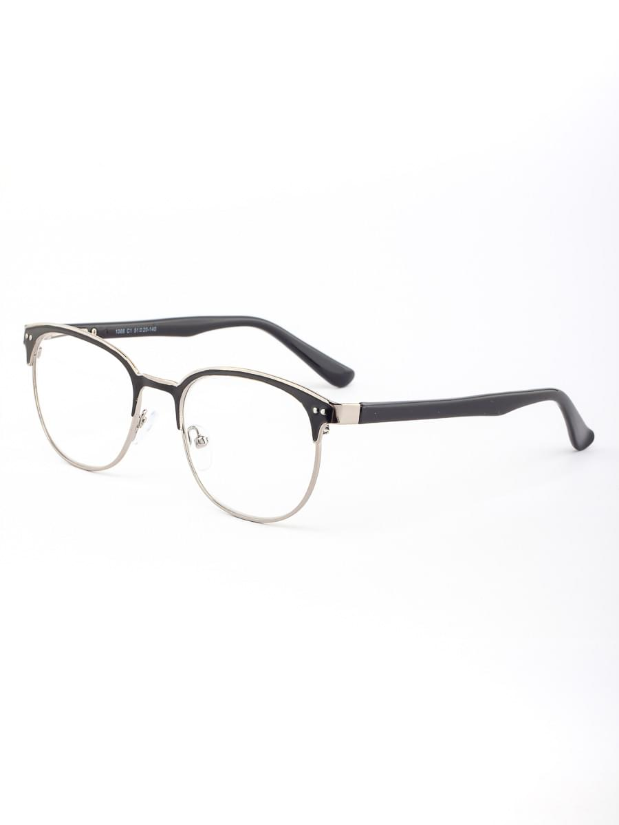 Готовые очки Sunshine 1366 C1 (-9.50)