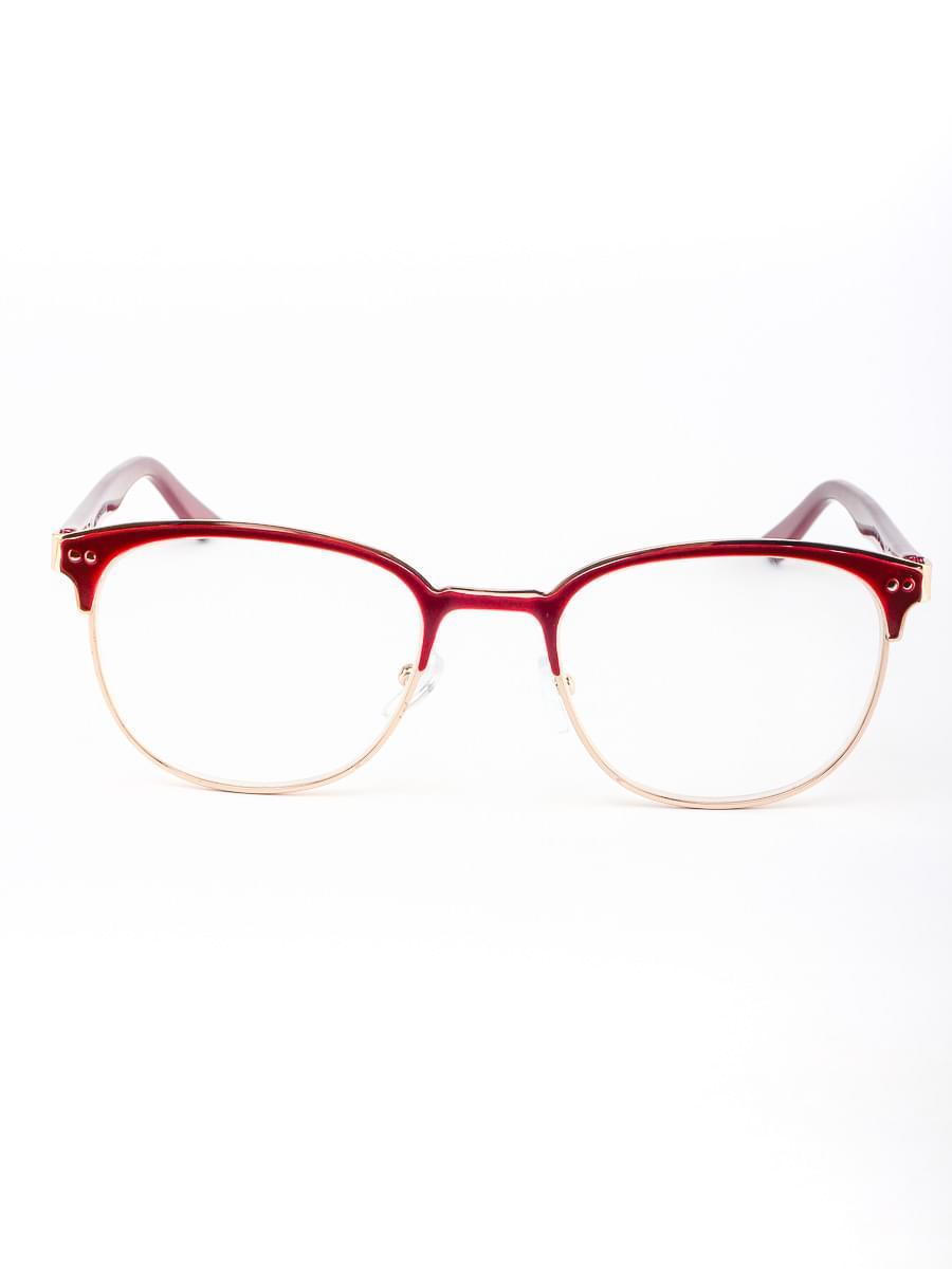 Готовые очки Sunshine 1366 C3 (-9.50)