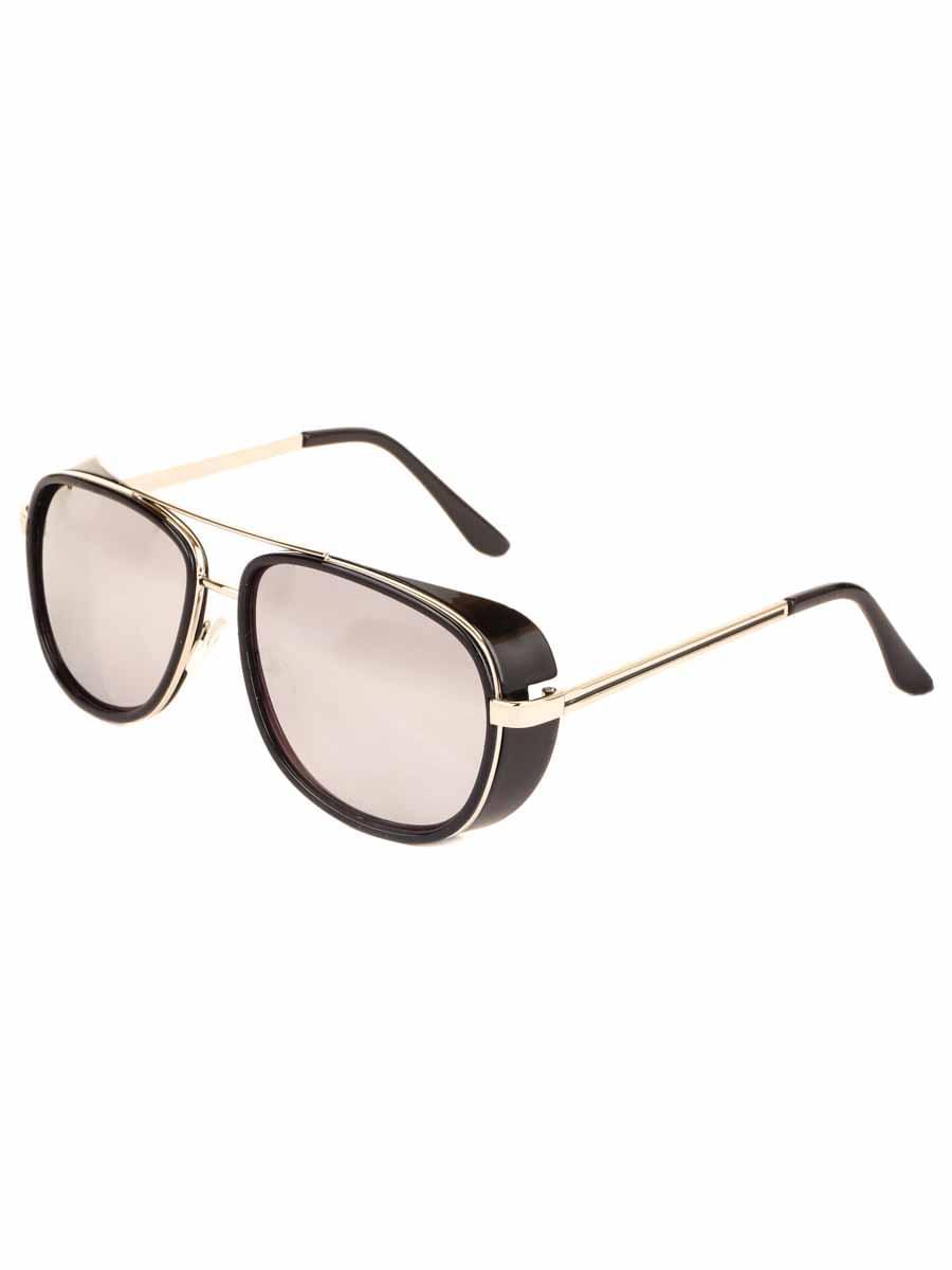 Солнцезащитные очки Disikaer 88173 C3-62, Не годен