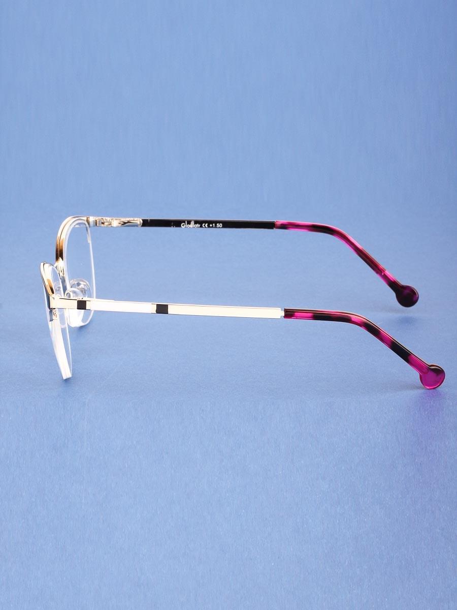Готовые очки Glodiatr G1660 C6
