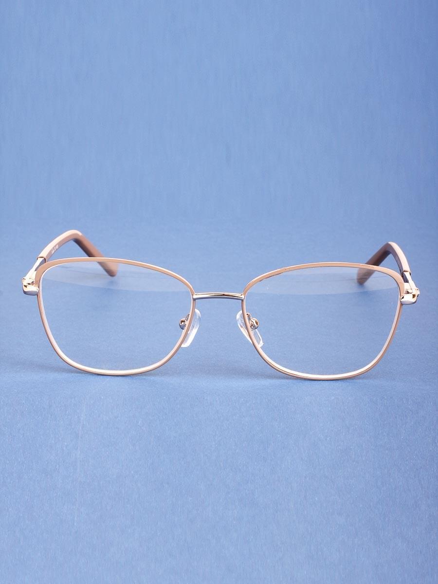 Готовые очки Glodiatr G1661 C4