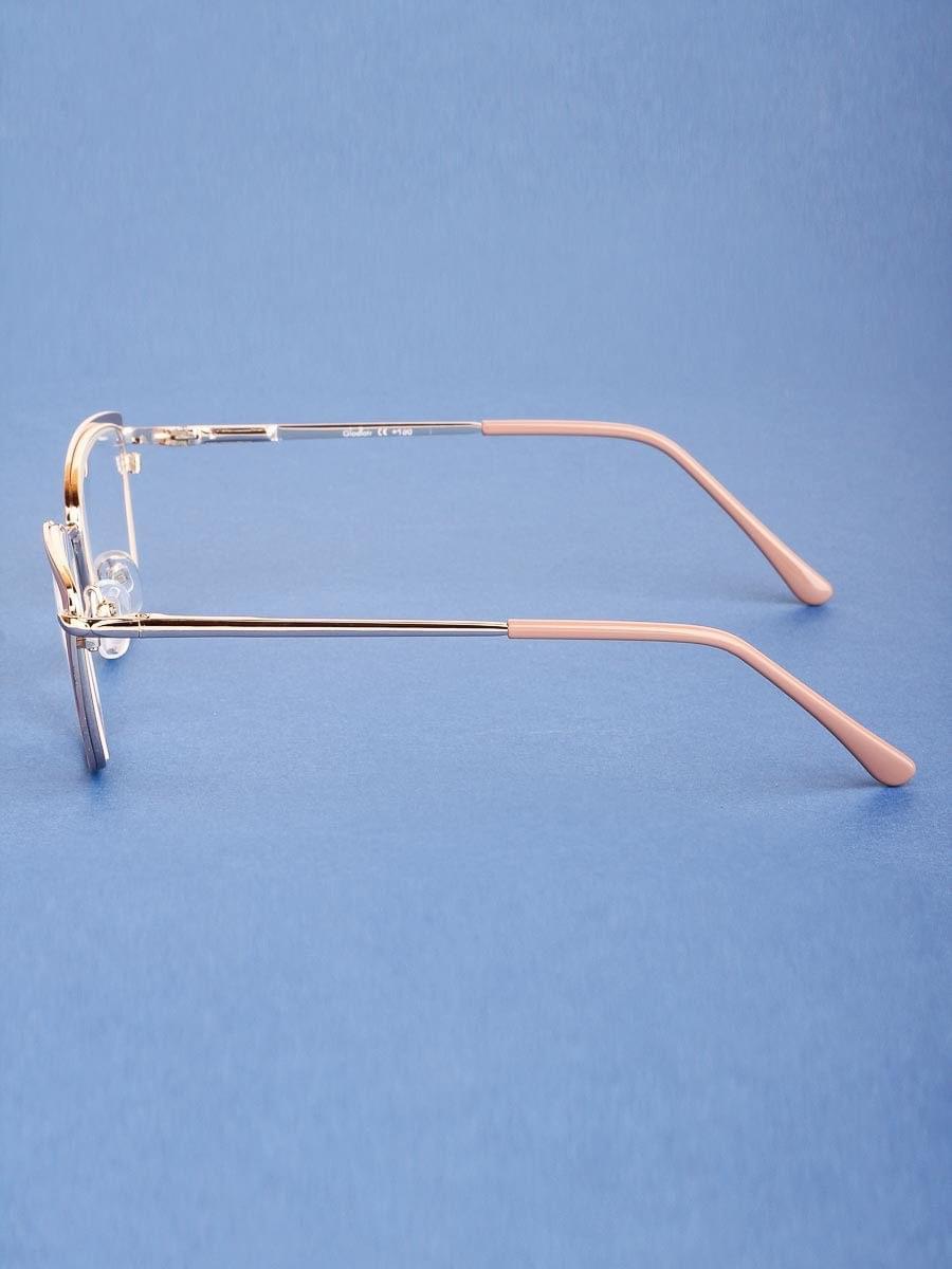 Готовые очки Glodiatr G1665 C5