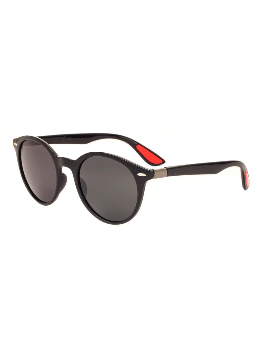 Солнцезащитные очки Keluona 8672 C1 линзы поляризационные