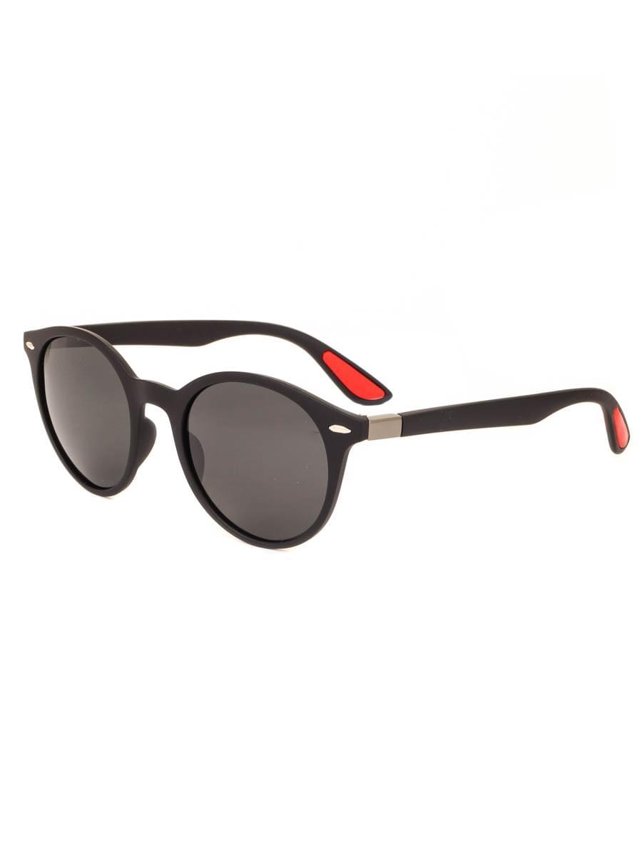 Солнцезащитные очки Keluona 8672 C2 линзы поляризационные