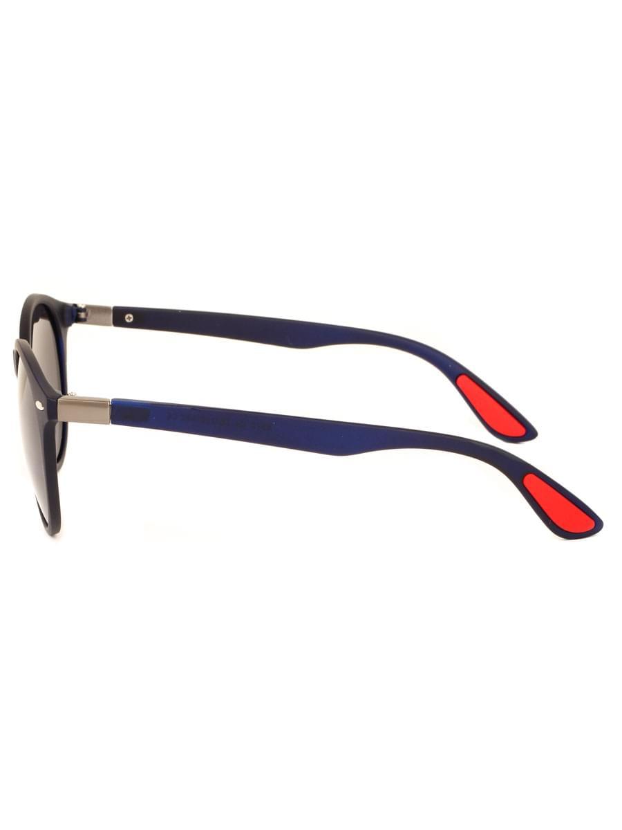 Солнцезащитные очки Keluona 8672 C4 линзы поляризационные