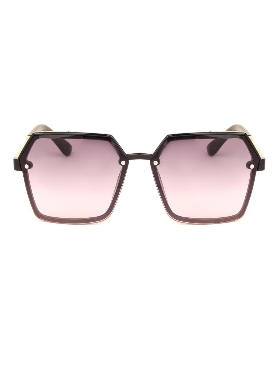 Солнцезащитные очки BOSHI 2313 C1