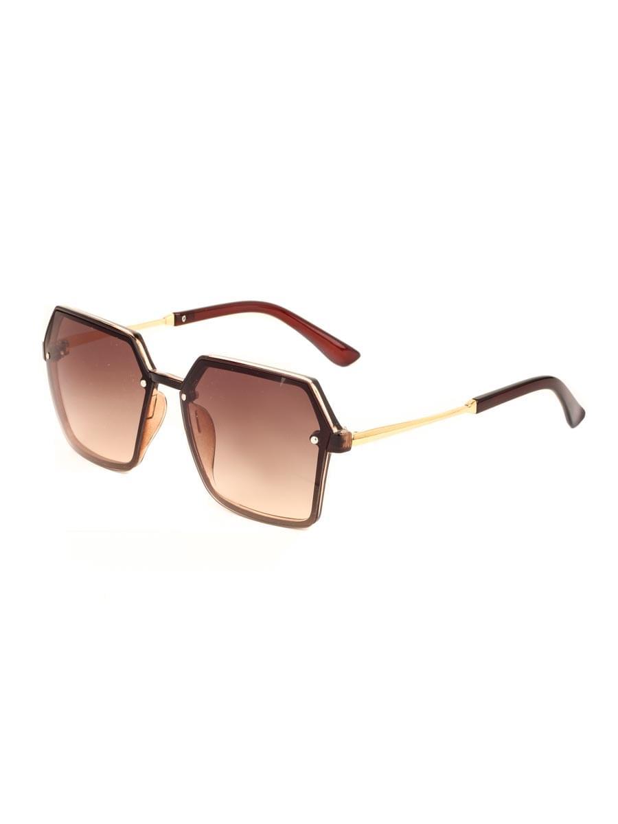 Солнцезащитные очки BOSHI 2313 C2