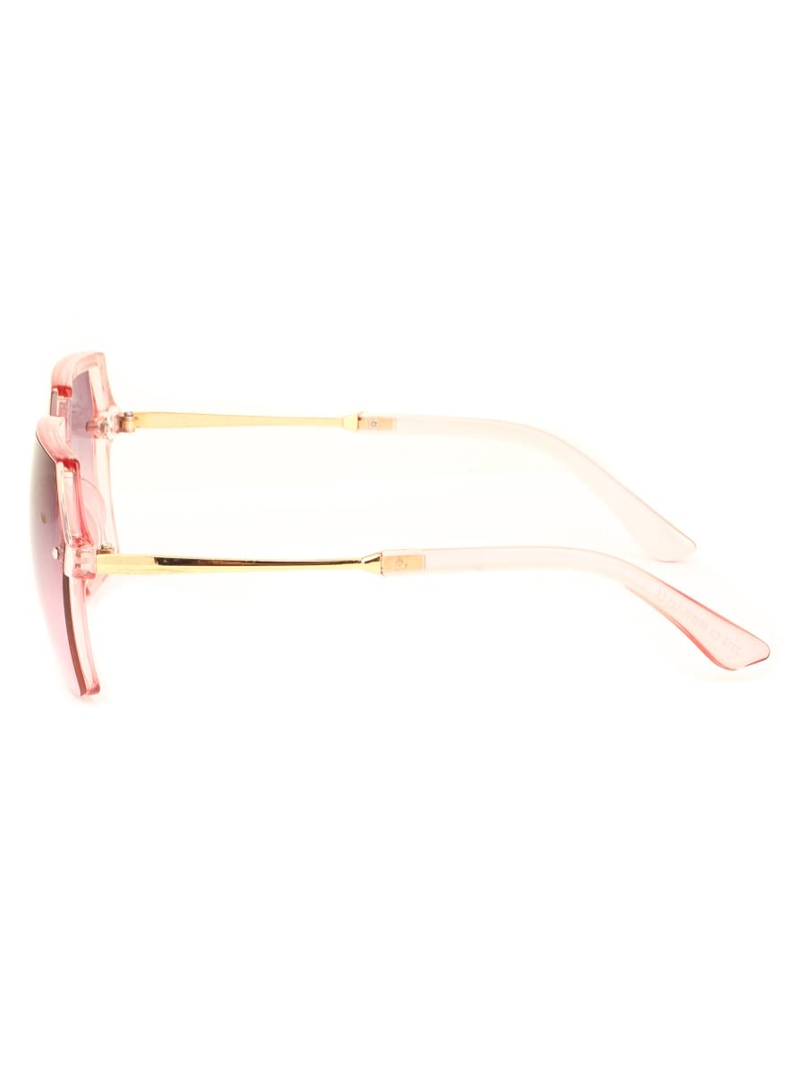 Солнцезащитные очки BOSHI 2313 C3