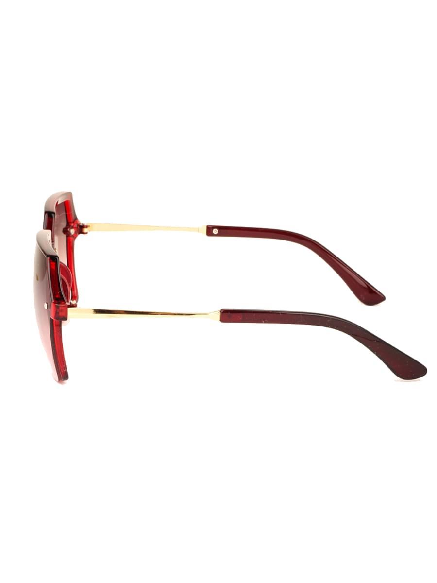 Солнцезащитные очки BOSHI 2313 C5
