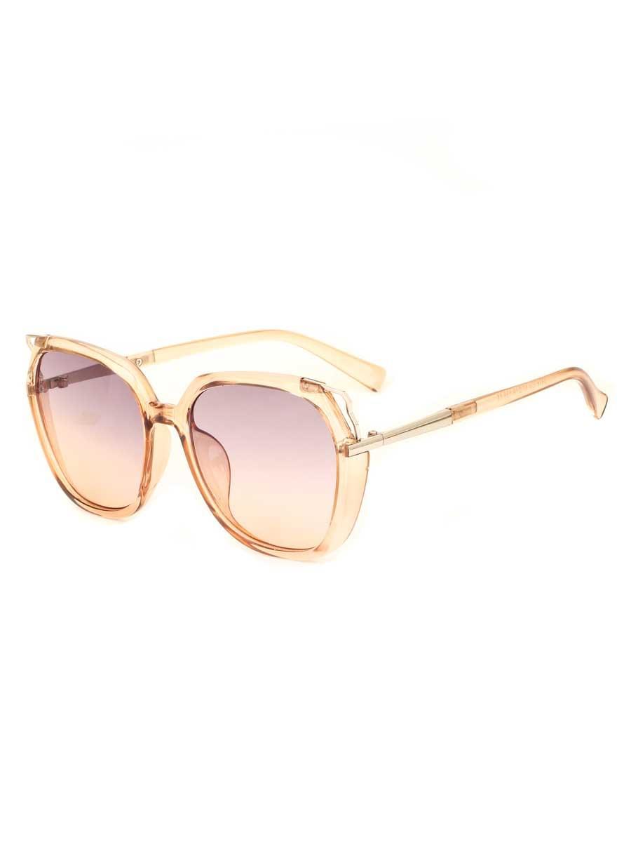 Солнцезащитные очки BOSHI 2316 C3