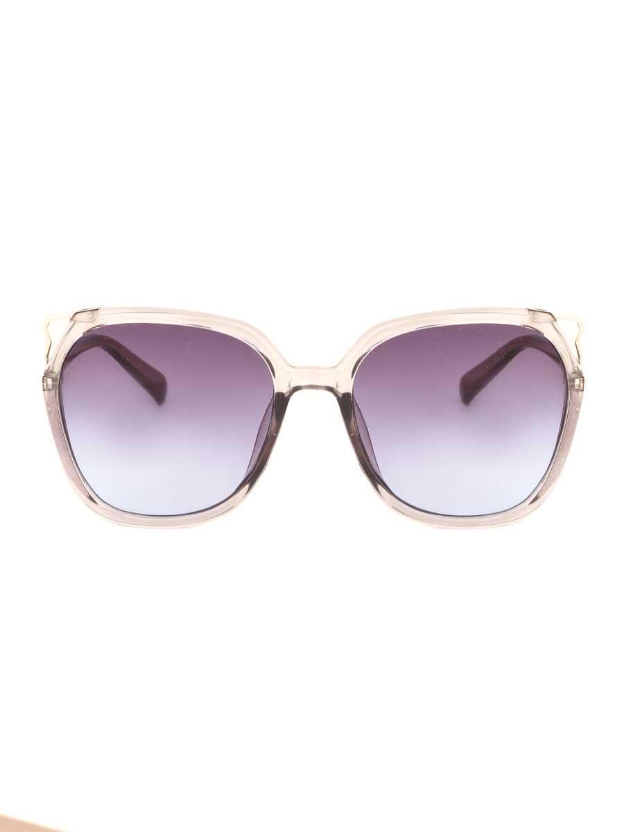 Солнцезащитные очки BOSHI 2316 C4