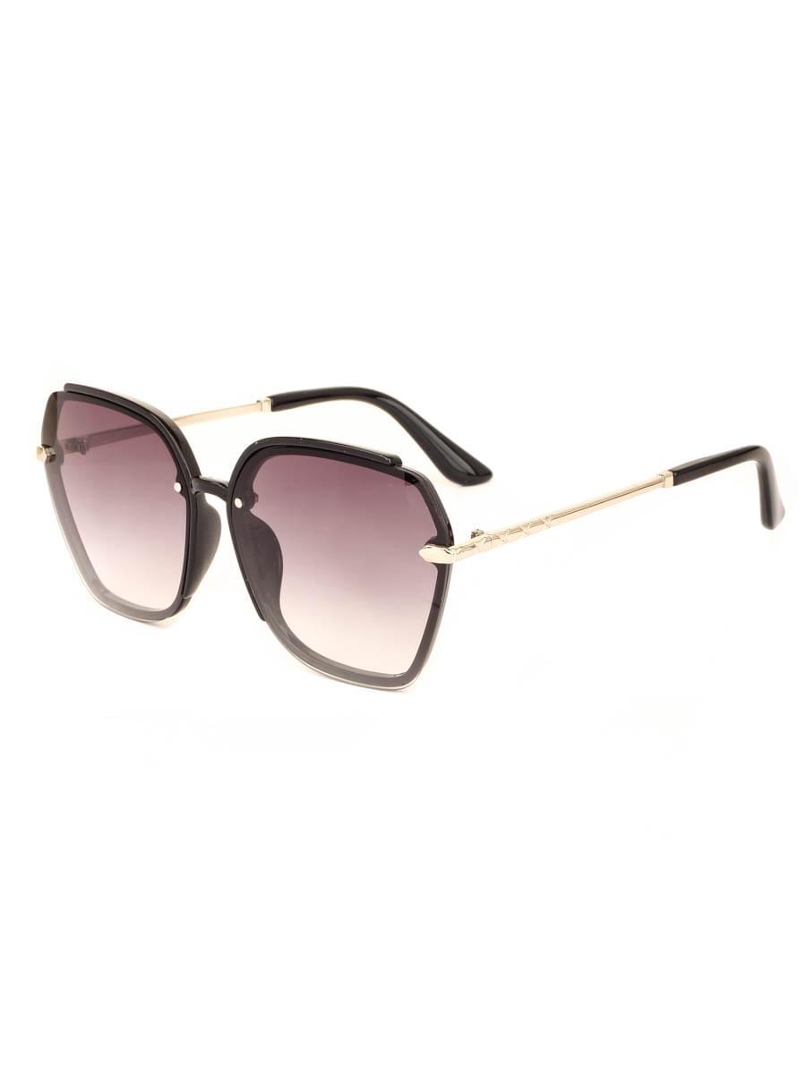 Солнцезащитные очки BOSHI 2323 C1