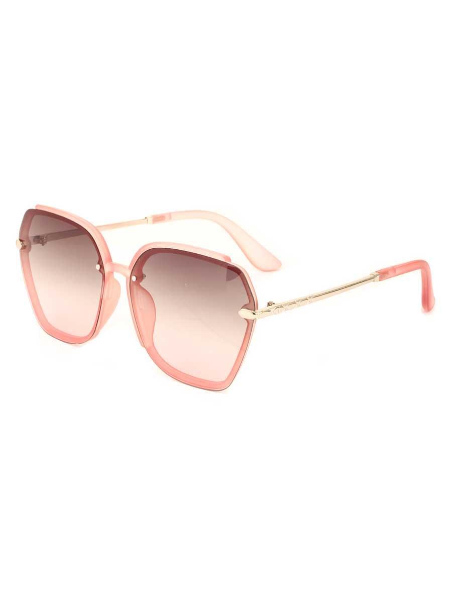 Солнцезащитные очки BOSHI 2323 C3