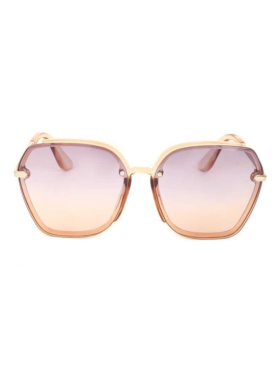 Солнцезащитные очки BOSHI 2323 C4
