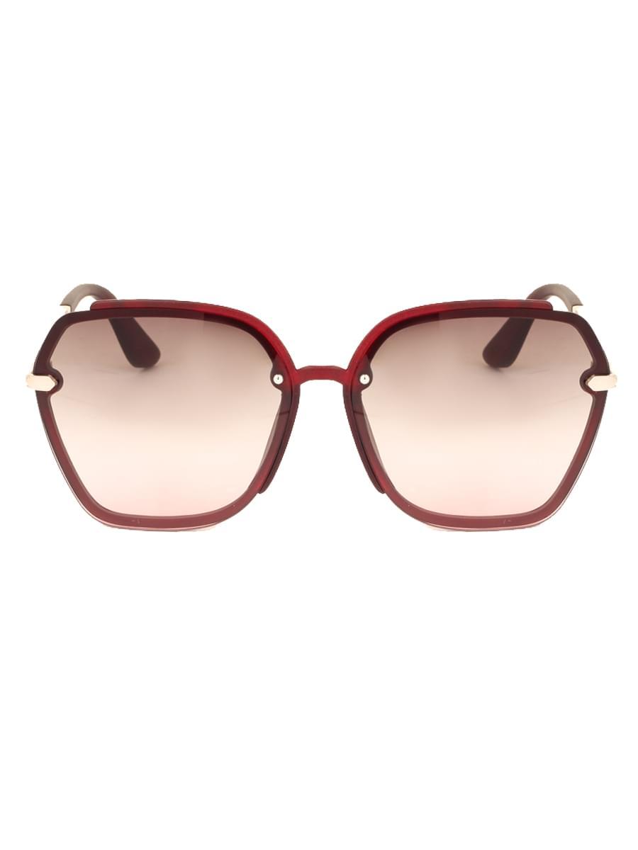 Солнцезащитные очки BOSHI 2323 C5
