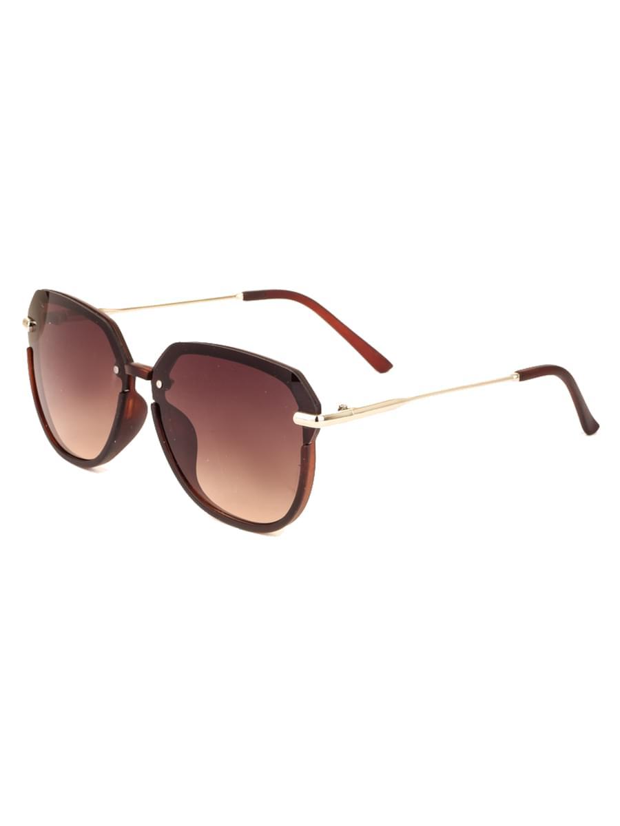 Солнцезащитные очки BOSHI 2326 C2