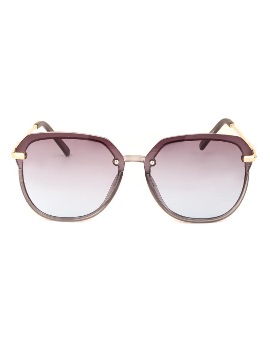 Солнцезащитные очки BOSHI 2326 C6