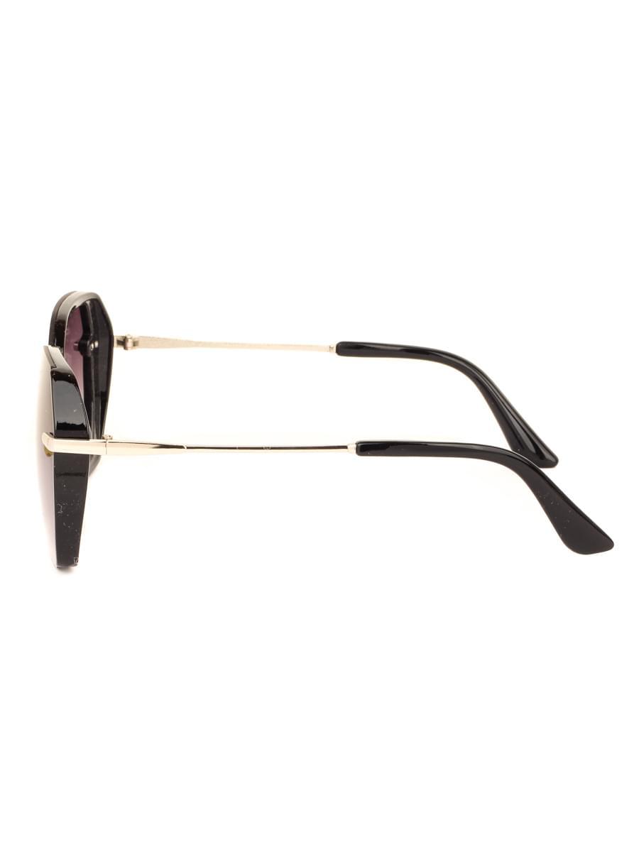 Солнцезащитные очки BOSHI 2327 C1