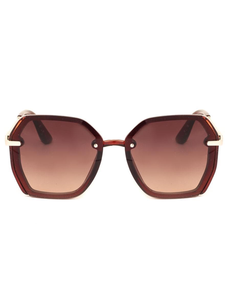Солнцезащитные очки BOSHI 2327 C2