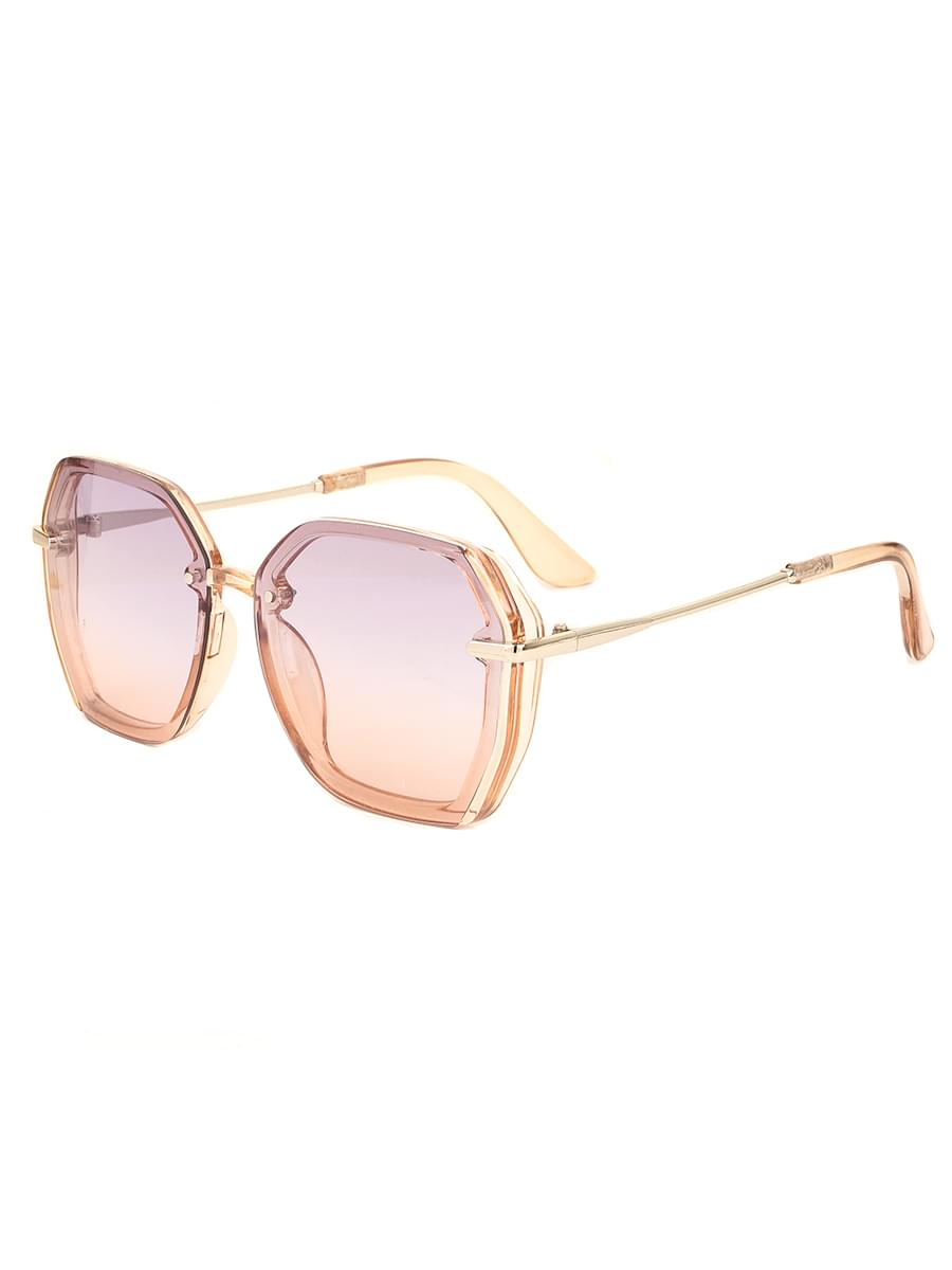 Солнцезащитные очки BOSHI 2327 C6