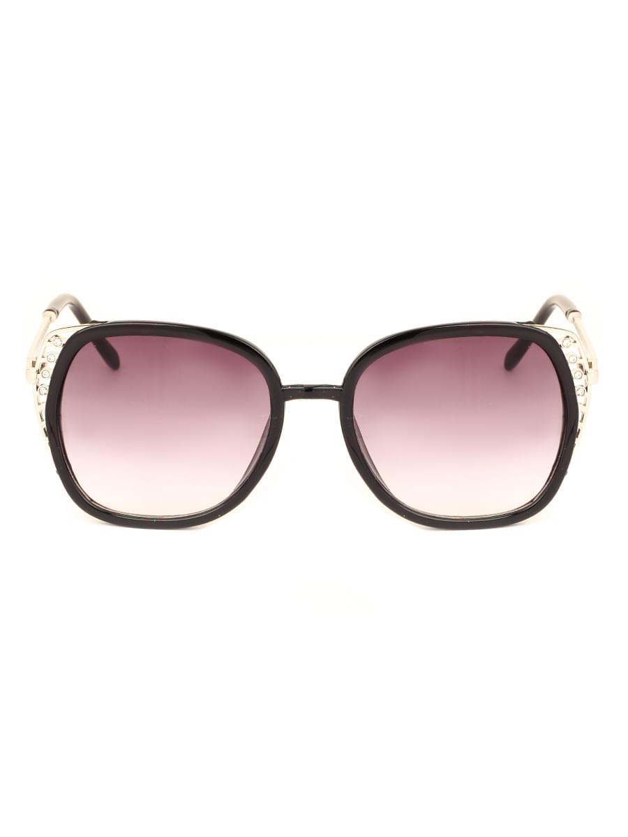 Солнцезащитные очки BOSHI 2330 C1