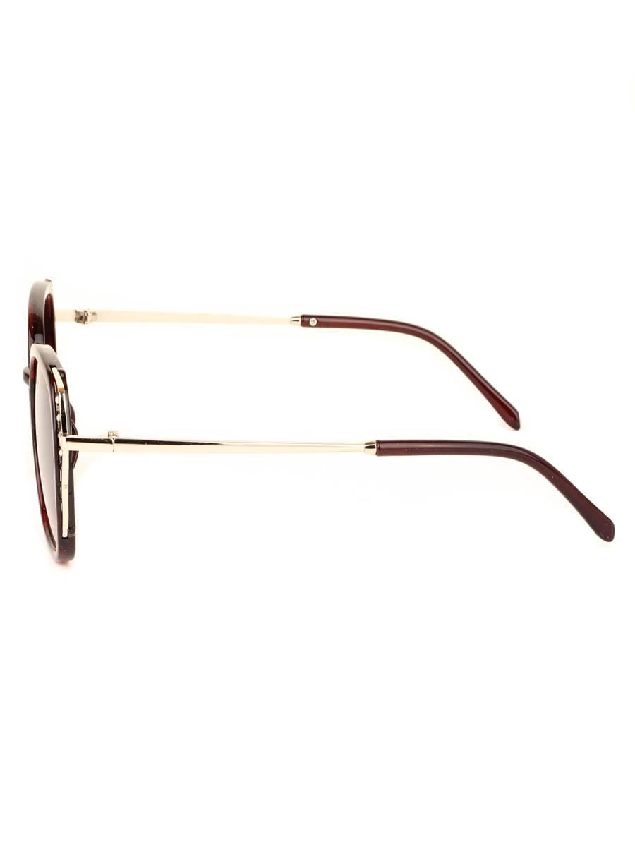 Солнцезащитные очки BOSHI 2330 C2