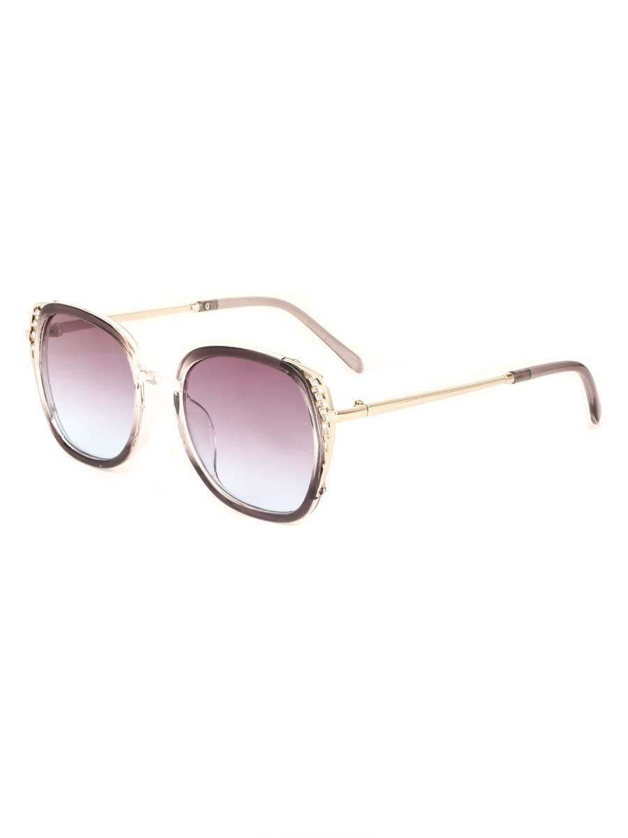 Солнцезащитные очки BOSHI 2330 C3