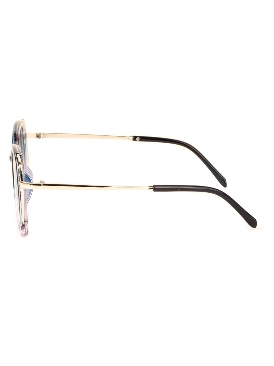 Солнцезащитные очки BOSHI 2330 C6