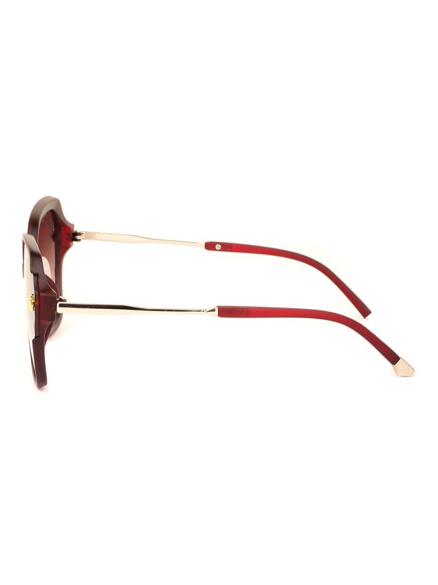 Солнцезащитные очки BOSHI 2332 C3