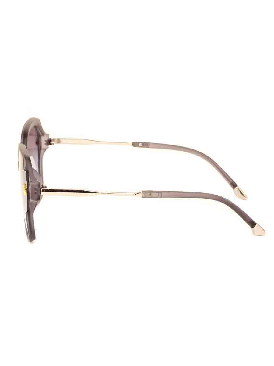 Солнцезащитные очки BOSHI 2332 C5