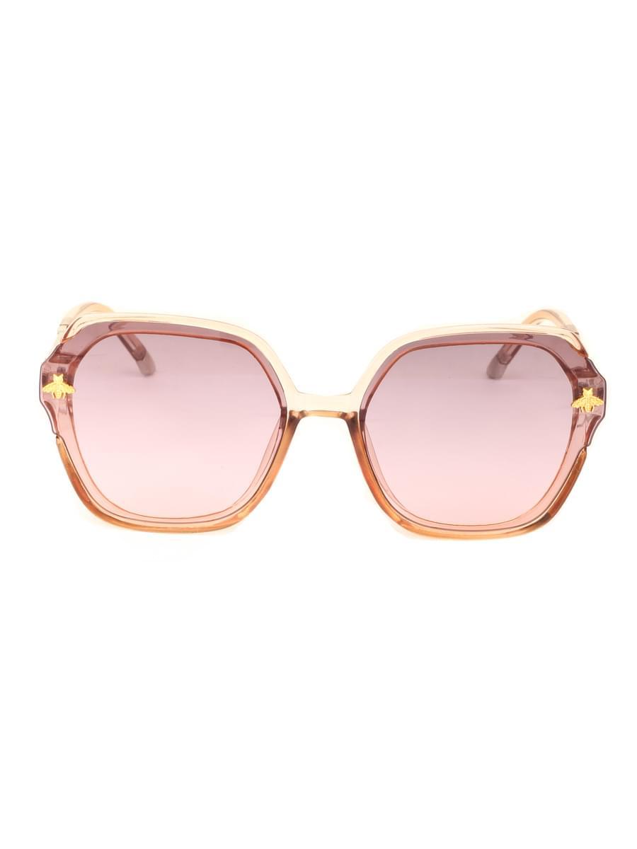 Солнцезащитные очки BOSHI 2332 C6